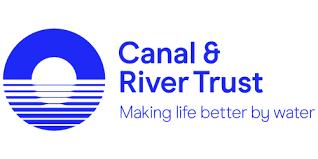 Canals & River Trust CV19 Update