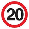 t13ep20-20mph-traffic-sign-1000x1000.jpg
