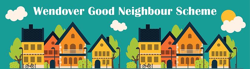 Good Neighbour Scheme 1-01.png