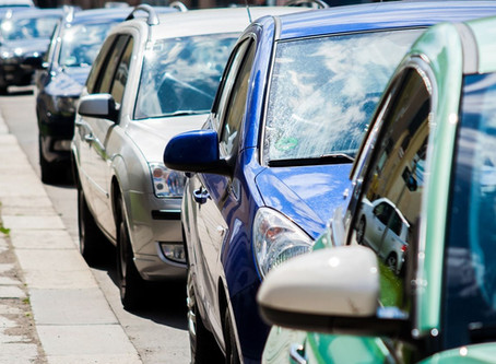 Charges for council car parking to resume on 1 August 2020