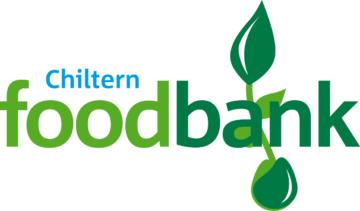 Food-bank Donation Week   25 - 31 May