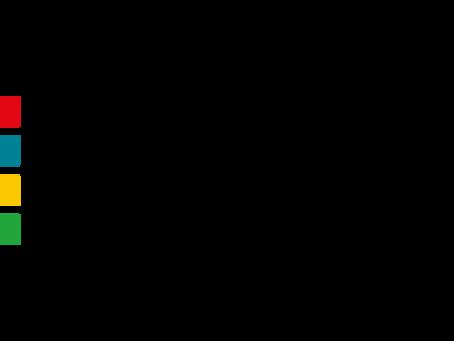 EKFB June 2021 Timeline
