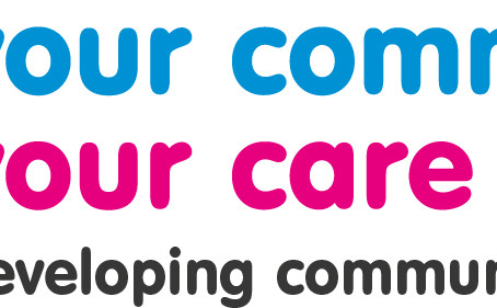 Have your say on how Health and Social Care is delivered in Bucks
