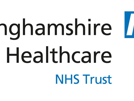 Healthwatch and BHT Surgery Event - Thursday 12th November 2020