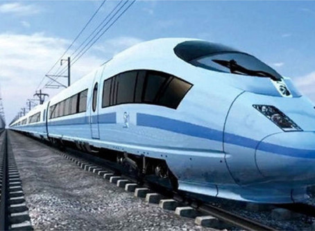 Final appeal launched for rethink of HS2 Chiltern tunnel