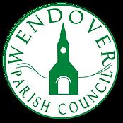 Wendover Parish Council Logo