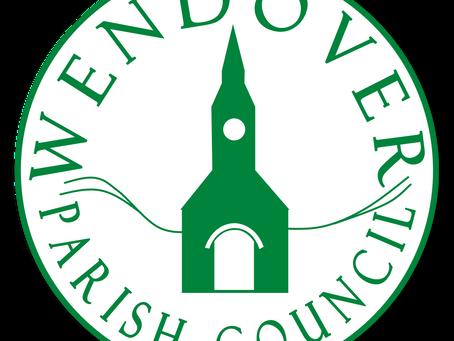 Wendover Parish Council Response to Buckinghamshire Council decision on Schedule 17 (3) Application