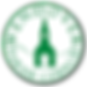 WPC Green Logo in Circle-01.png