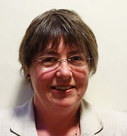 Sheila Bulpett