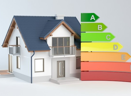 Green Homes Grant can help households save up to £600 a year on their energy bills