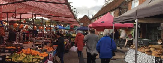 Thursday Market-01.png