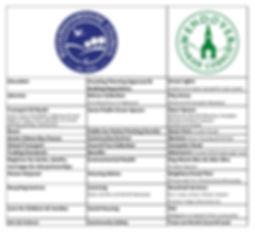 Council Services-01.jpg