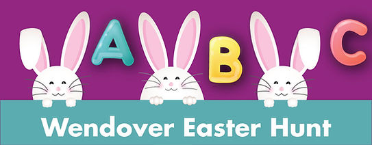 Easter 2020-01.jpg