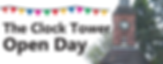 Open Day Banner-01.png