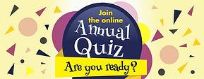 Online Quiz Banner-01.jpg