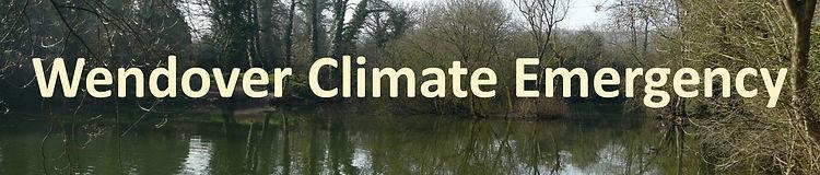 Climate Emergency web strap.jpg