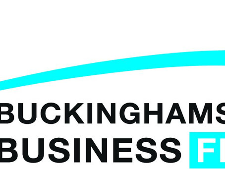 New funding for local businesses