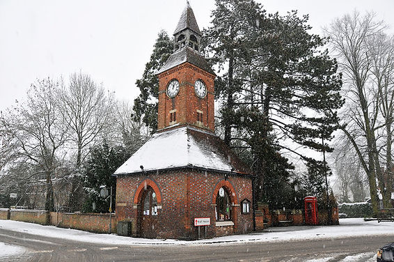 Clock Tower in winter.jpg