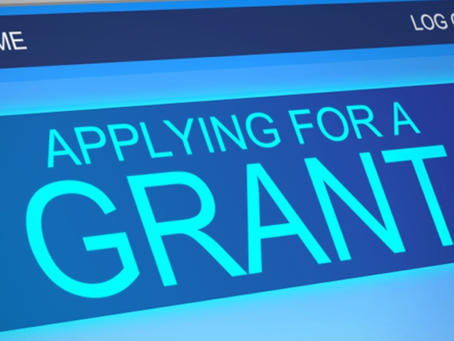 Businesses in Wendover may be entitled to receive a grant