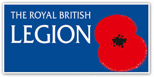 The Royal British Legion South East Midlands response to Covid 19