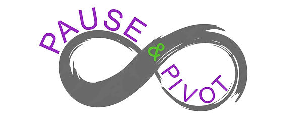Pause and Pivot LOGO.jpg