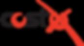costx-400x220-logo.png