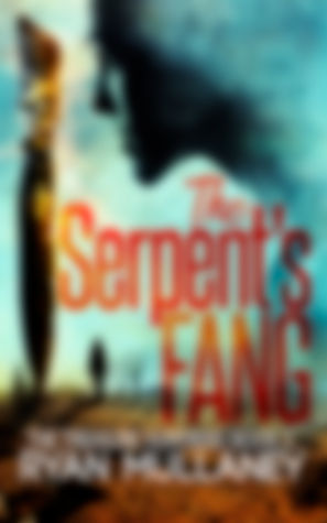 The-Serpent's-Fang-Amazon-blur.jpg