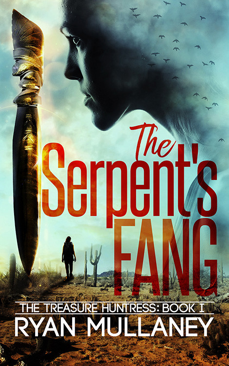 The Serpent's Fang