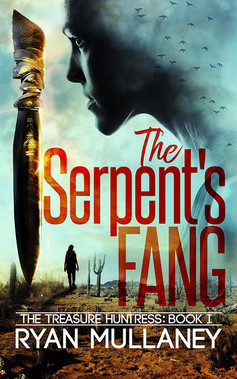 The Serpent's Fang