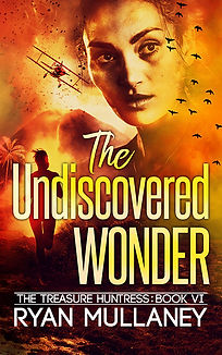 The-Undiscovered-Wonder-4-view.jpg