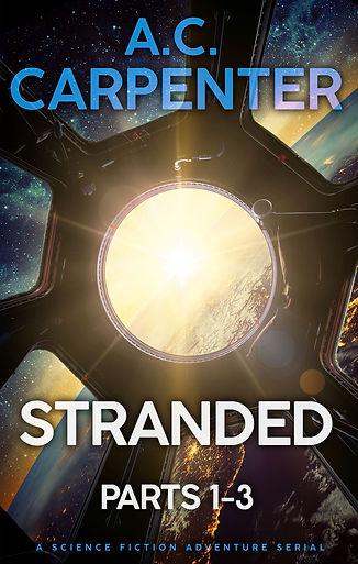 stranded1-3a.jpg