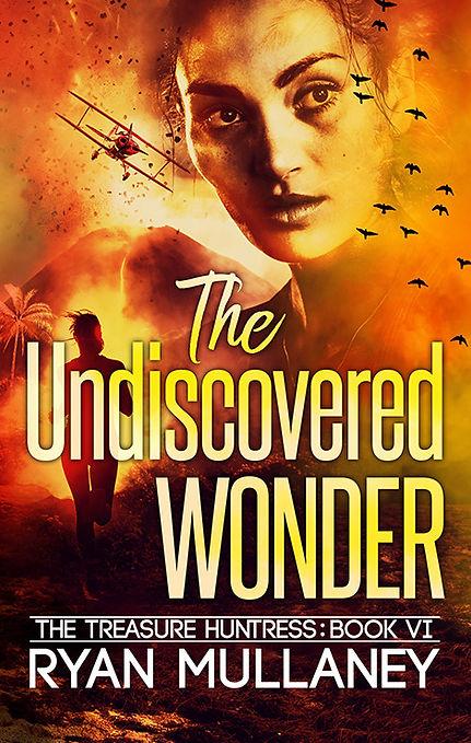 The-Undiscovered-Wonder.jpg