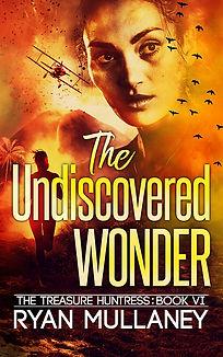 The-Undiscovered-Wonder-social-media.jpg