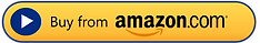 Amazonbutton1.png