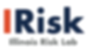 IRisk Lab Logo.png