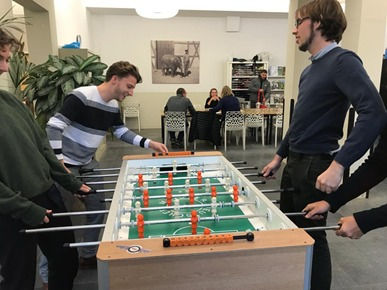 table football.jpeg
