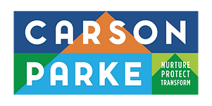 CarsonParke-logotype.png