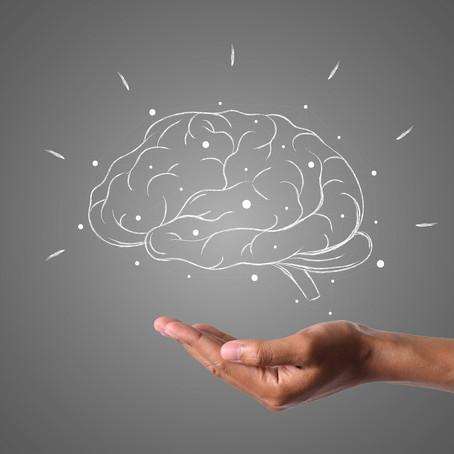 Yoga, Meditazione e Neuroplasticità