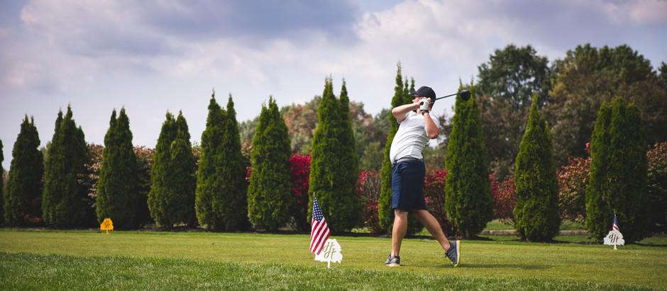 YORKVET Golf Invitational Wrap Up