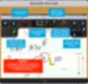 Notice iNoteBook 3 - Mode Course.jpg