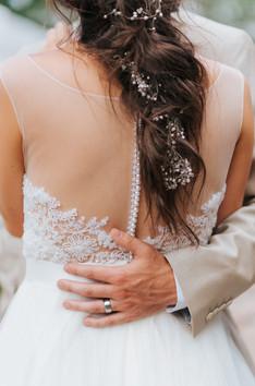 robe-de-ceremonie-mariee-nimes-montpellier