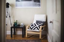 déco intérieure fauteuil nimes montpellier