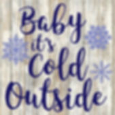 Baby-Its-Cold.jpg