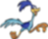 Roadrunner Cartoon.png