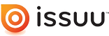 ISSUU-Logo_edited.png