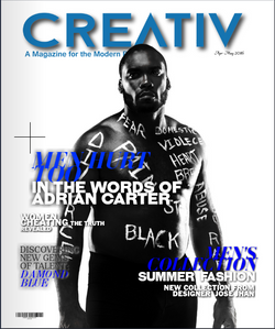 ISSUE #14