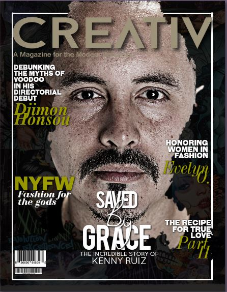 ISSUE # 25