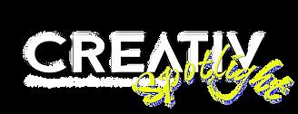 creativspot.png