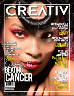 ISSUE # 26