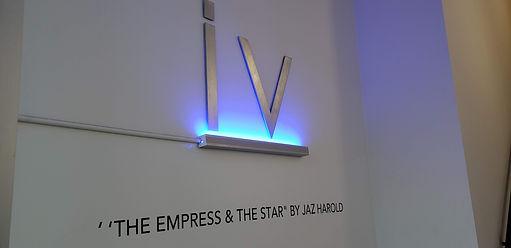 IV Gallery.jpg